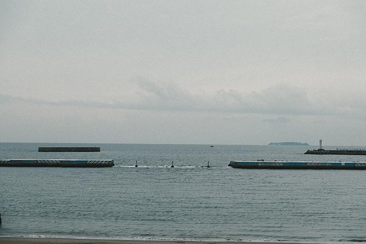 熱海サンビーチ 参考画像