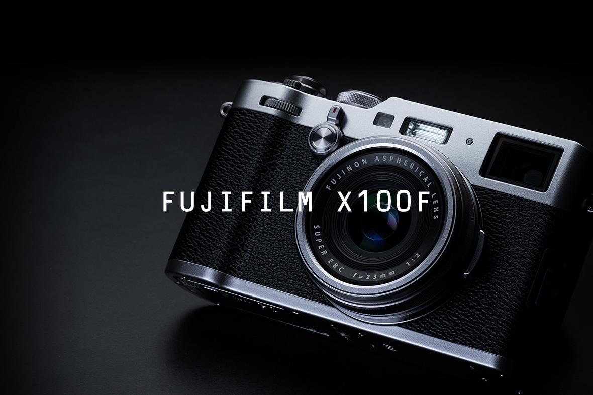 X100F サムネ