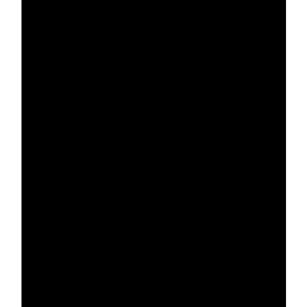 akiragoto ロゴ画像2