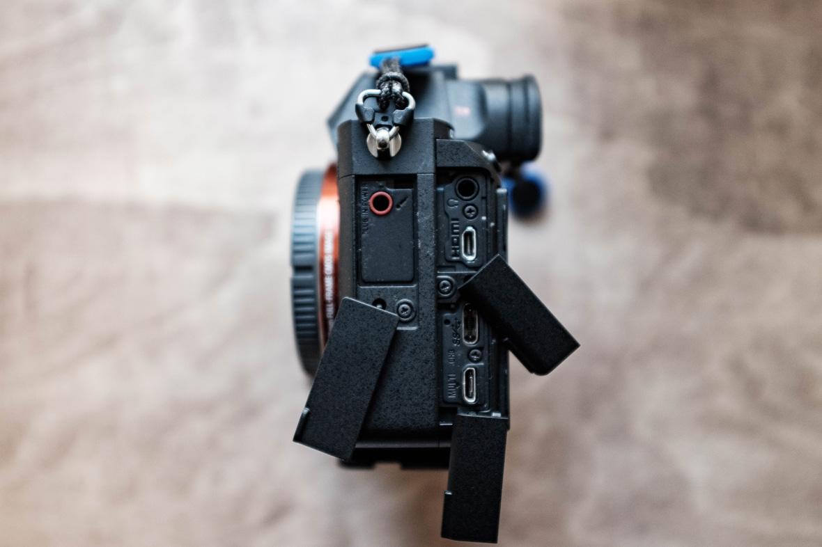 ILCE-7M3 画像03