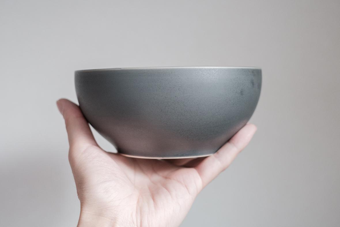 SAKUZAN 麺鉢画像04