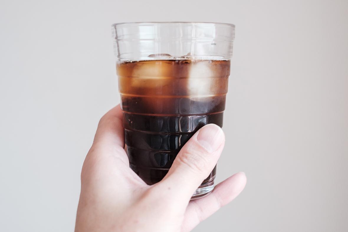 セブンイレブンアイスコーヒー画像01