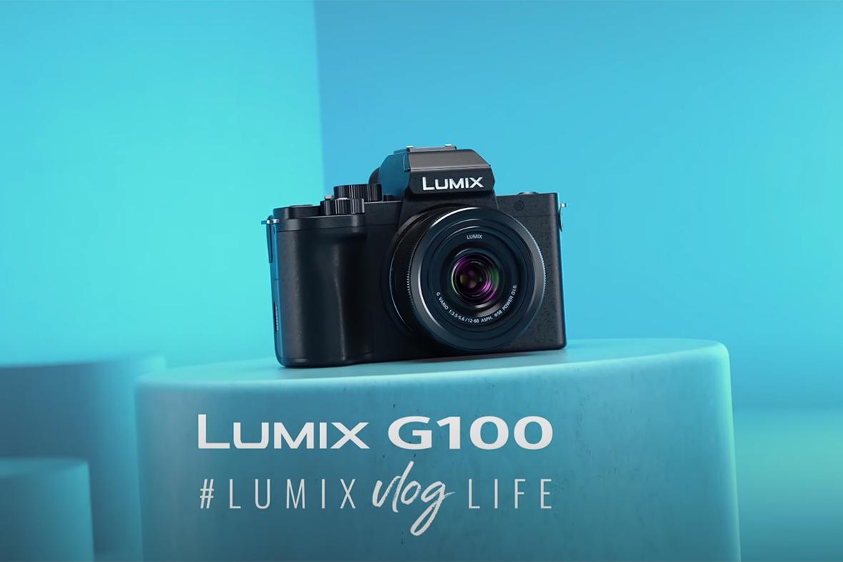 lumix g100 参考画像01
